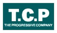 T.C.P.
