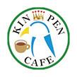 KIN PEN CAFE