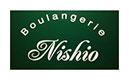 Boulangerie Nishio