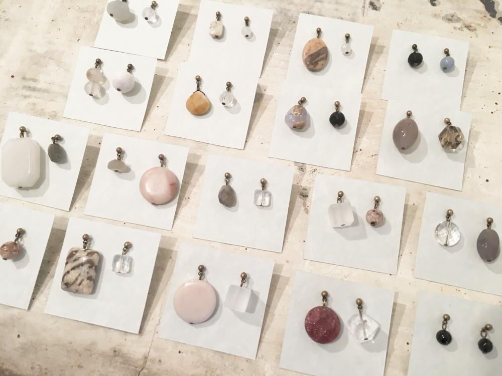 stoneaccessories -