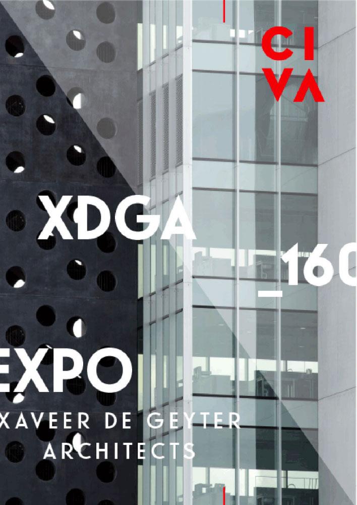 XDGA_160_EXPO