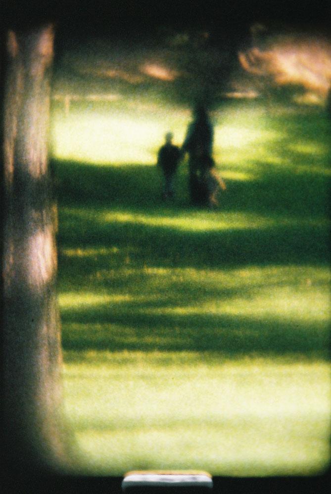 竹本英樹の『日光写真』