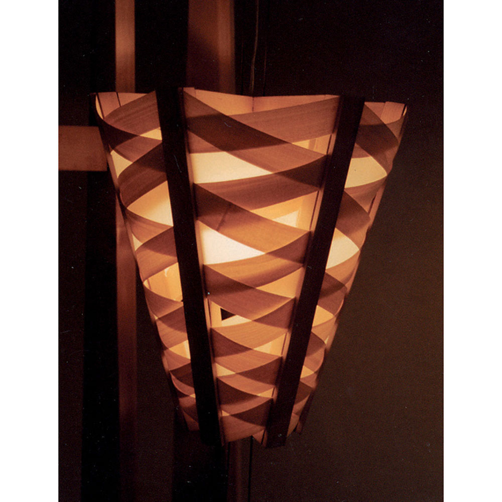 LANTERN[Lighting] -