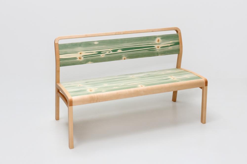 IRO Series-Bench -