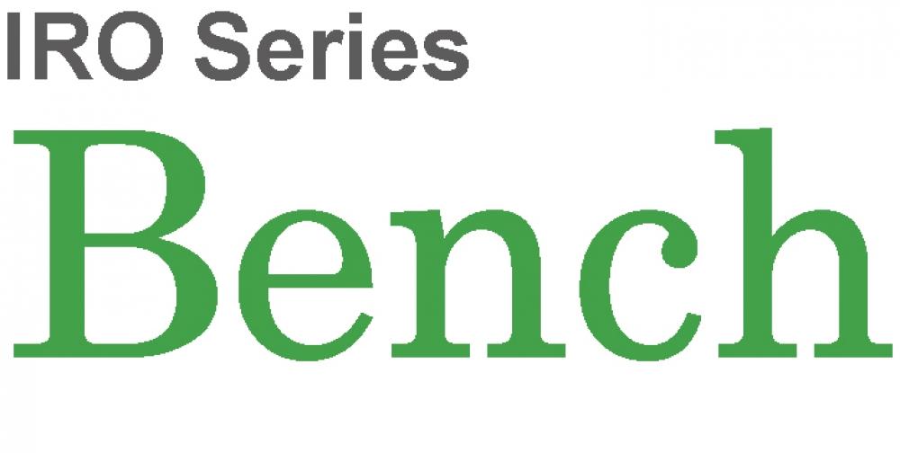 IRO Series-Bench