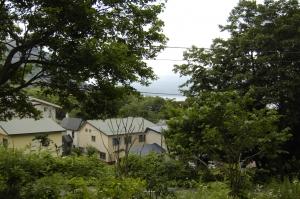 DIYとカヌー!支笏湖レポート