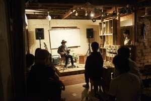 続いては笹木勇一郎さん。