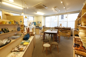kanata art shop - 叶多プランニング