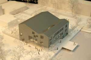 De Heldringschool