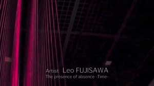 The presence of absence -Time- 2014