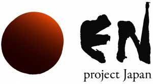 EN project Japan