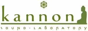 Kannon Sound Laboratory