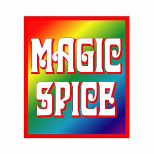 MAGIC SPICE