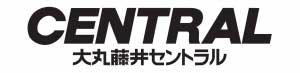 CENTRAL 大丸藤井セントラル