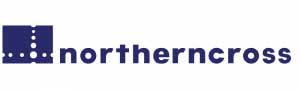 northerncross