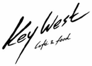Key West cafe&food カフェ&フーズ キーウエスト