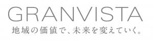 株式会社グランビスタホテル&リゾート