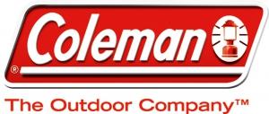 コールマンジャパン株式会社 / Coleman Japan co,. ltd.