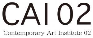 CAI02 | CAI現代芸術研究所