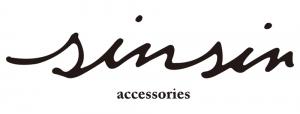 sinsin accessories