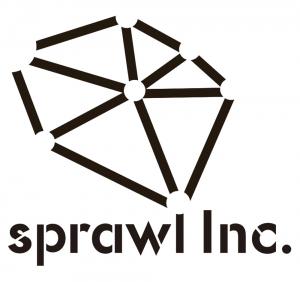 株式会社 sprawl