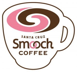 Smooch Coffee