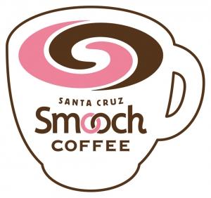 Smooch Coffee