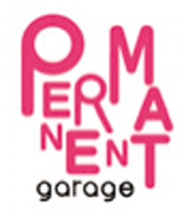 PermanentGarage