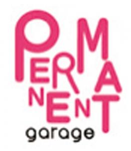PermanentGarage